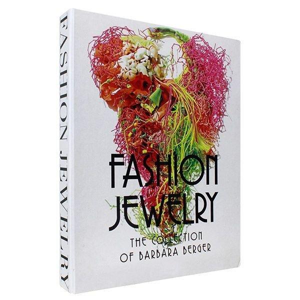 livro caixa decorativo jewelry 20875810 1 20181210150827