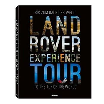livro land rover experience tour 20878709 1 20190612133638