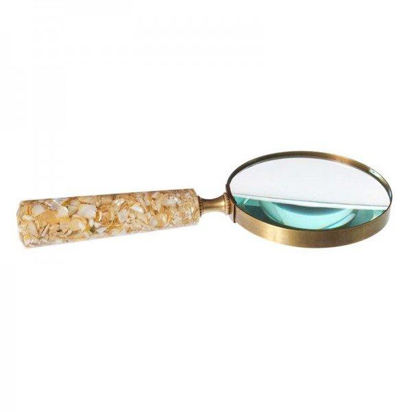 lupa decorativa cabo resina metal dourado 20878145 1 20190422091233