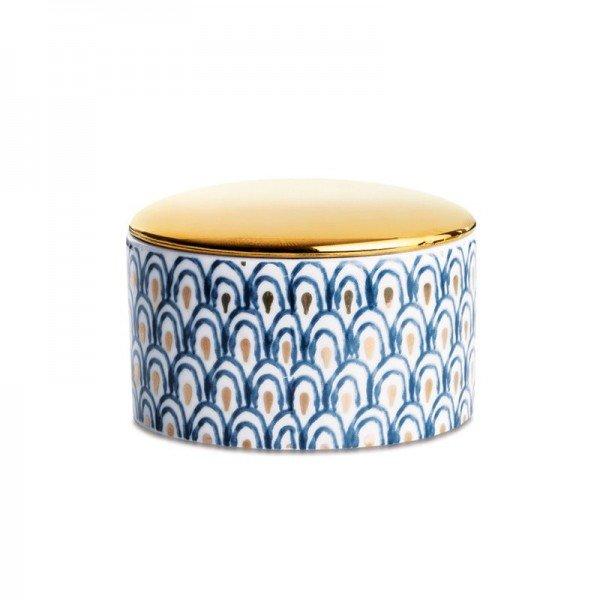pote em ceramica azul e dourado 20878525 1 20190520165209