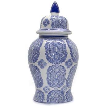 potiche em ceramica branca e azul 20876084 1 20181210150816