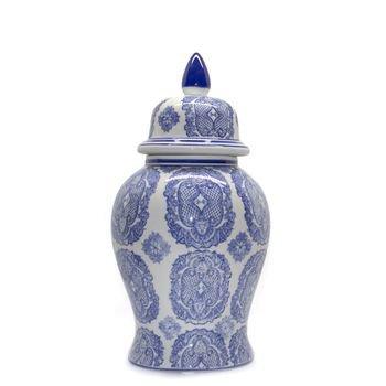 potiche em ceramica branca e azul p 20876086 1 20181210150816