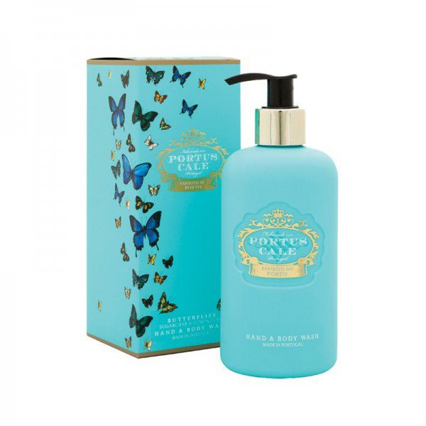sabonete liquido castelbel 300ml com caixa butterflies 20878299 1 20190521153953