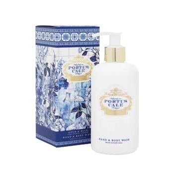 sabonete liquido castelbel 300ml com caixa gold e blue 20878295 1 20190521154002