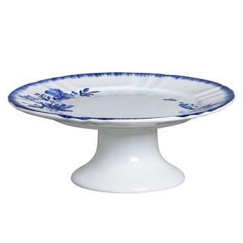 prato de ceramica p bolo c pe demoiselle 20878429 1 20190513182455