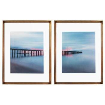set quadros new sunset 64x83 20878411 1 20190513145428
