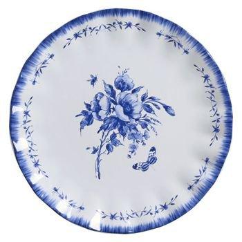 sousplat de ceramica demoiselle 20878419 1 20190513181626