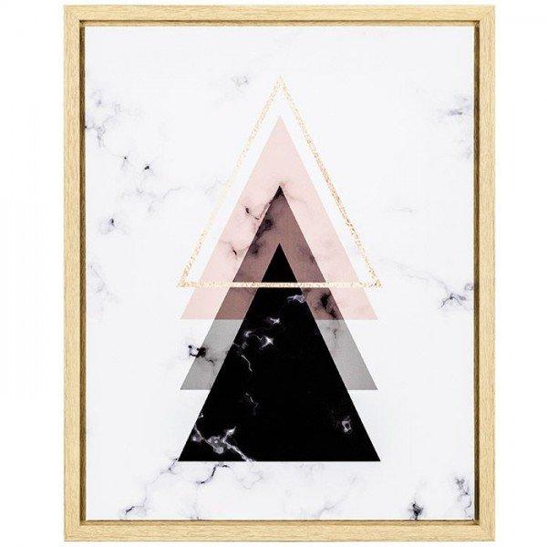 tela decorativa em canvas com triangulos 2 20876803 1 20181210150837