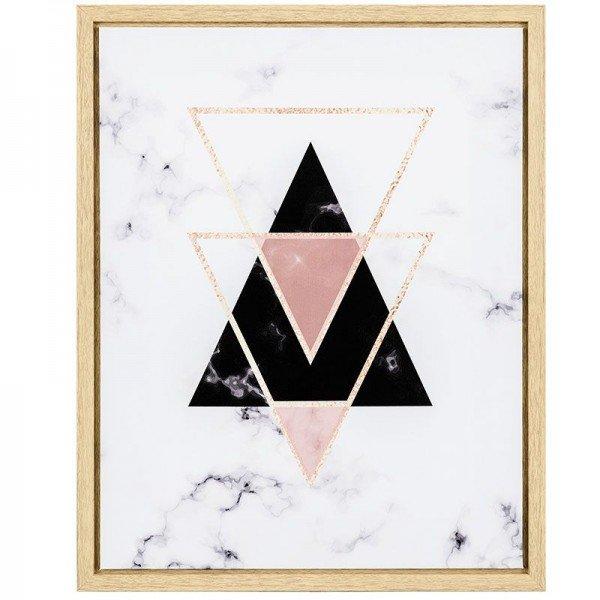 tela decorativa em canvas com triangulos 20876801 1 20181210150837