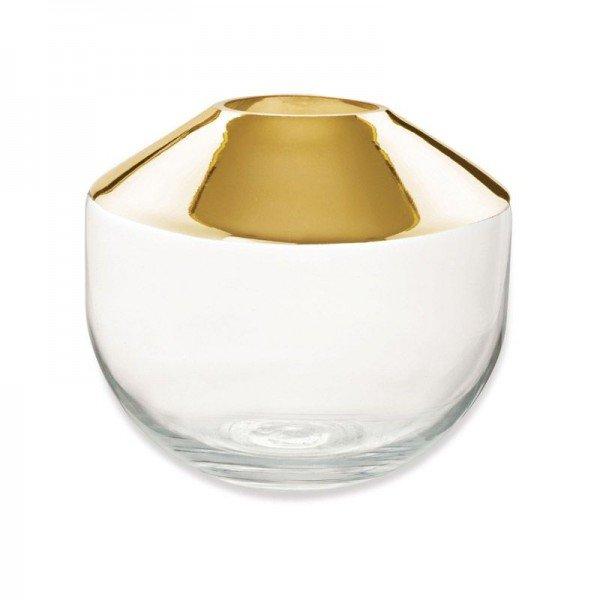 vaso bojudo de vidro com dourado 20877987 1 20190320174755