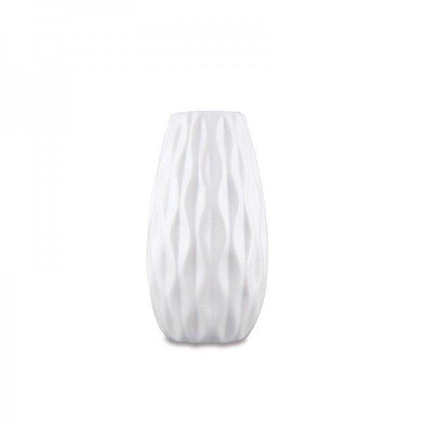vaso branco em ceramica mod1 20878503 1 20190521144336