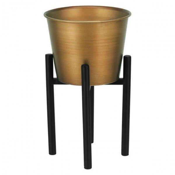 vaso cachepo octave com pe em metal dourado 20876442 1 20181210150818
