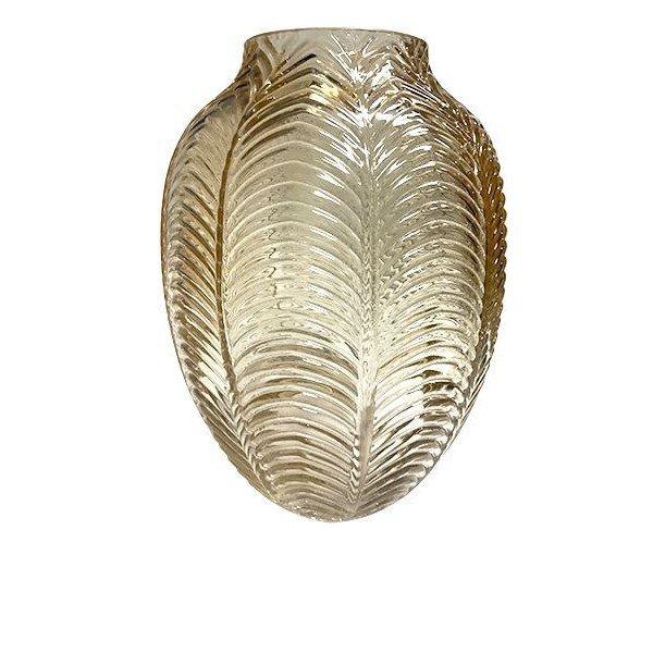 vaso de vidro folhagem g 20876965 1 20181210150820