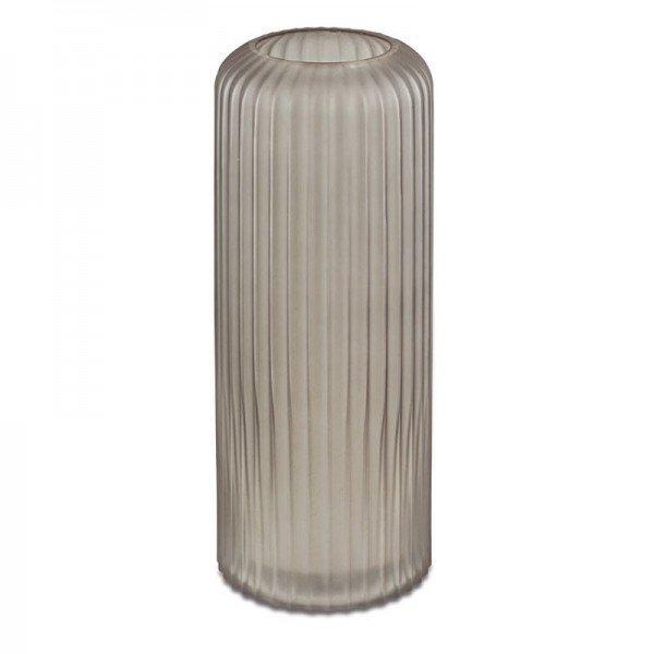 vaso de vidro g fendi 20878501 1 20190520173255