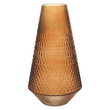 vaso decorativo de vidro ambar emeline 20876450 1 20181210150819