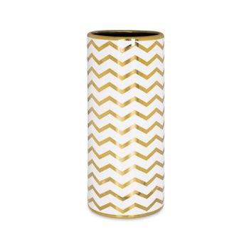 vaso em ceramica g branco e dourado 20878511 1 20190520171616