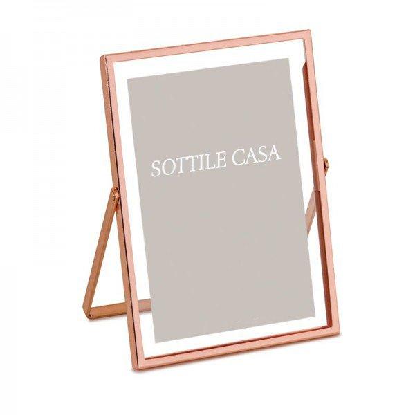 porta retrato rose gold em metal 15x20 20878535 1 20190520170627