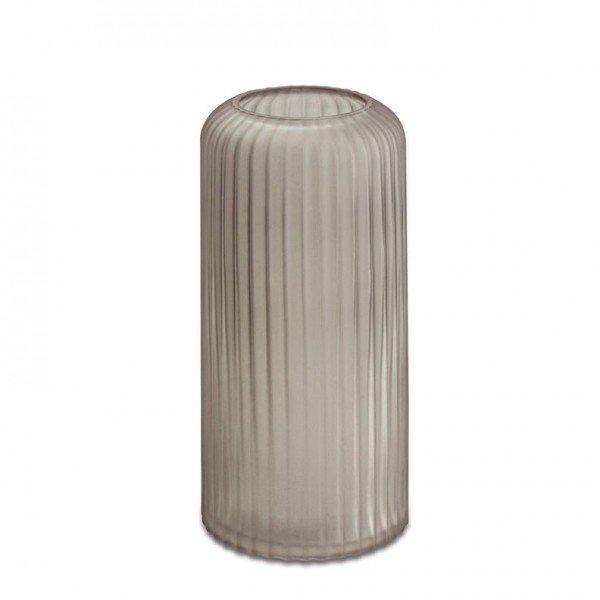 vaso de vidro m fendi 20878499 1 20190521181542 1