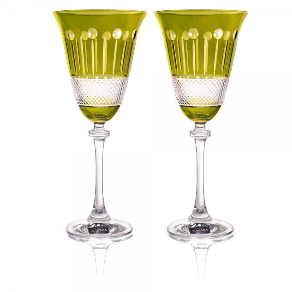 35549 taca verde oliva