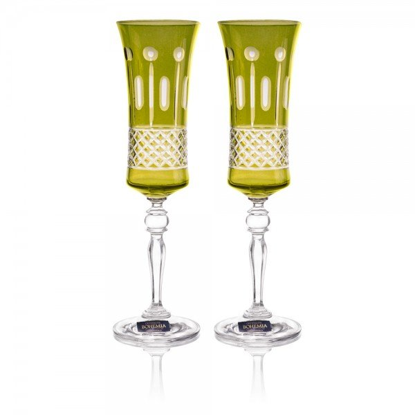 35555 taca verde oliva4