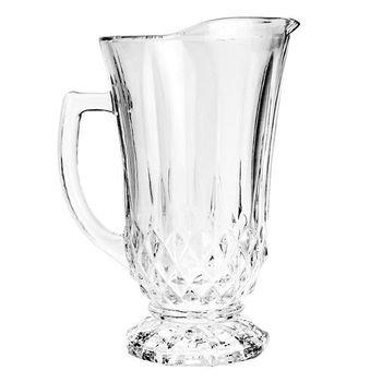 jarra de vidro roberta 1 25l 20879037 1 20190806174505