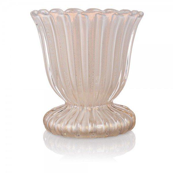 vaso murano c ouro orquidea m palha 20879021 1 20190816172846