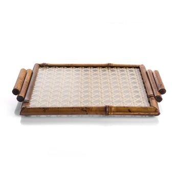 bandeja mini retangular bambu palha natural 20879013 1 20190731173854