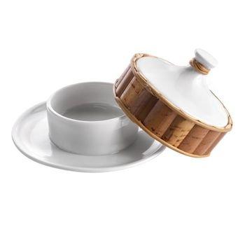 manteigueira porcelana c bambu 20879009 2 20190731174001