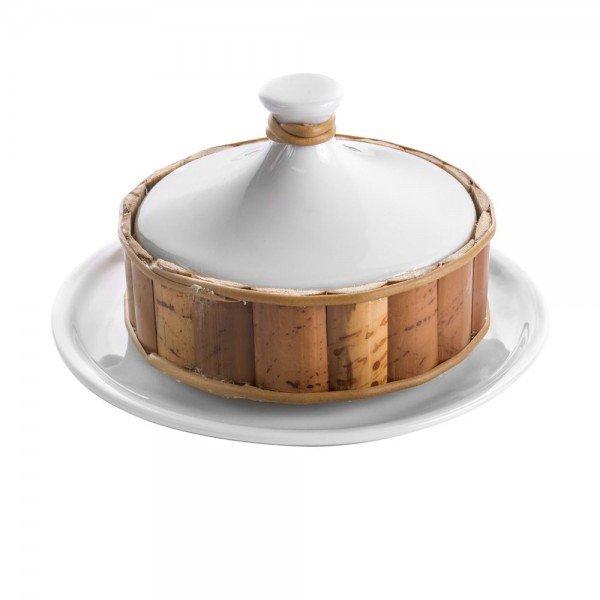 manteigueira porcelana c bambu 20879009 1 20190731174000