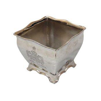 cachepot quadrado metal niquelado 20878989 1 20190723165655