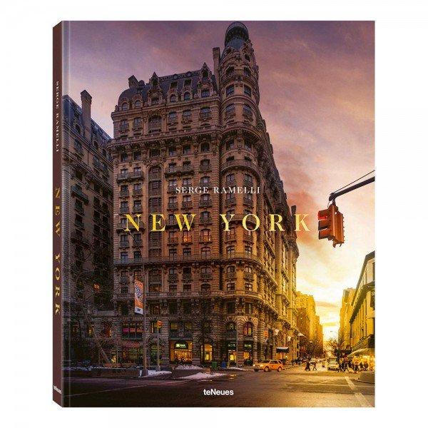livro new york 20878949 1 20190718131820