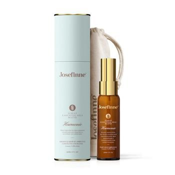 aromatizador spray harmonie 60ml 20878915 1 20190704172946