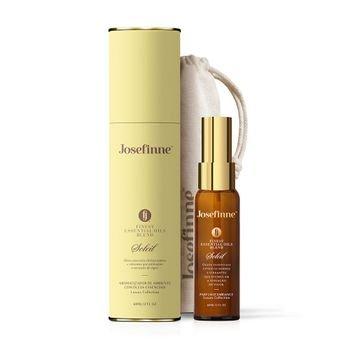 aromatizador spray soleil 60ml 20878913 1 20190704173025