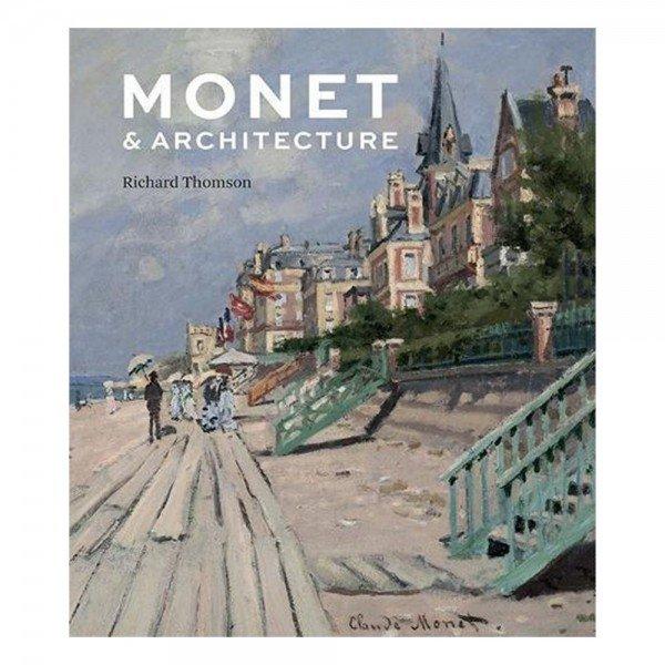 livro monet and architecture 20878897 1 20190703175400