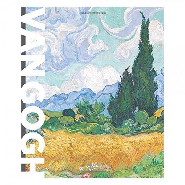 livro van gogh and the seasons 20878893 1 20190703175539