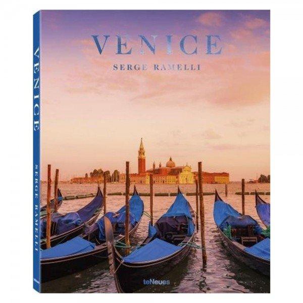 livro venice 20878891 1 20190703175606