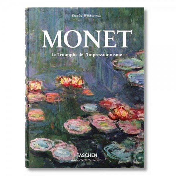 livro monet or the triumph of impressionism 20878889 1 20190703175633