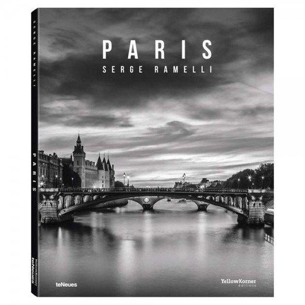 livro paris 20878887 1 20190703175737