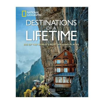 livro destinations of a lifetime 225 of the world s most amazing places 20878885 1 20190703175806