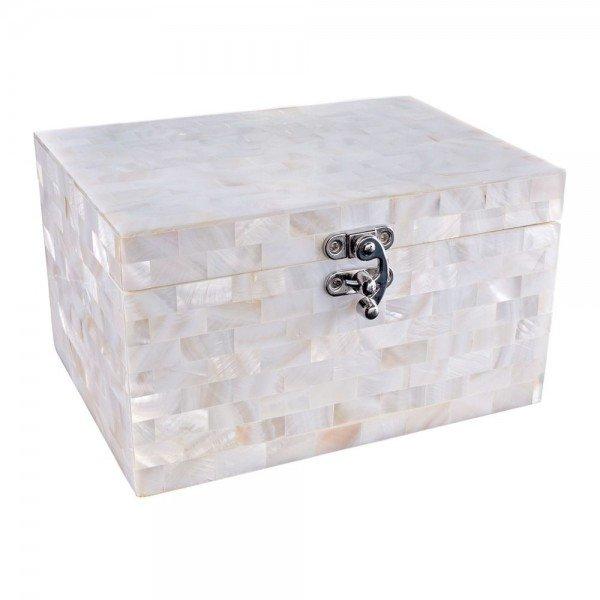 caixa decorativa em madreperola 20878827 1 20190705154710