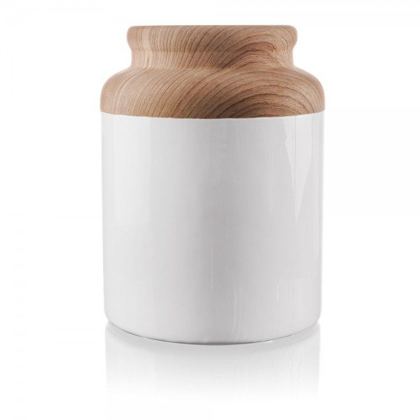vaso de resina g branco c efeito madeira 20878823 1 20190717170938