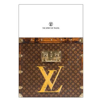 livro louis vuitton the spirit of travel 20878801 1 20190624153247