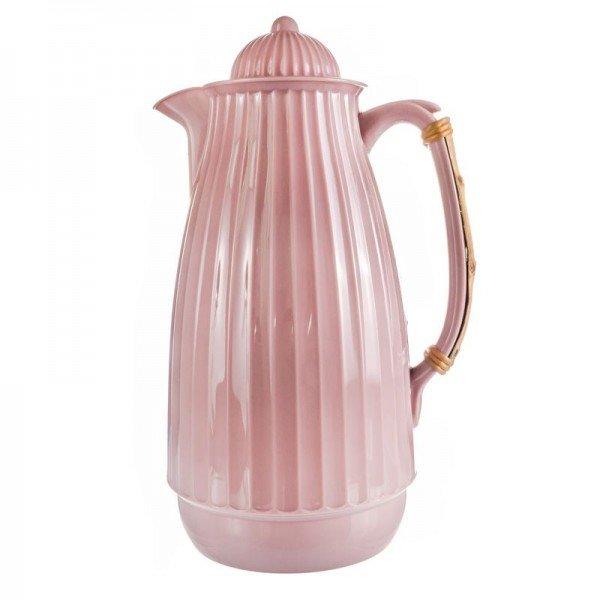 garrafa termica alca bambu cor rosa 20878653 1 20190530154644