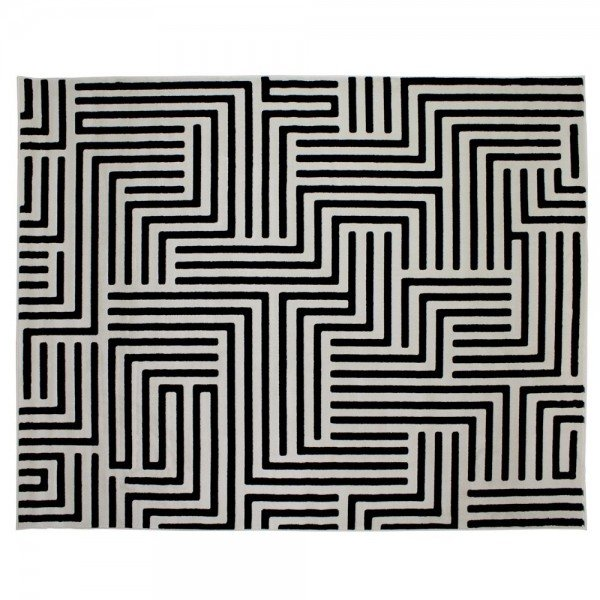 tapete geometrico nerina 04 preto e branco 3 00 x 4 00 20879197 1 20190904162347