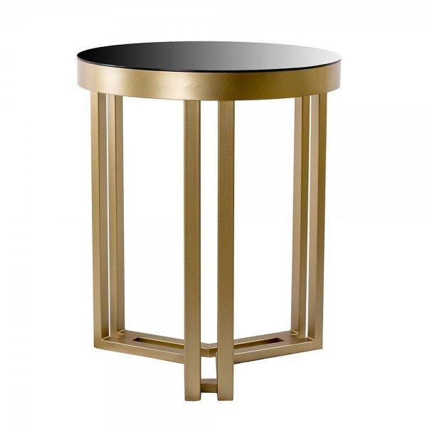 mesa lateral londres dourada 20879193 1 20190904163228