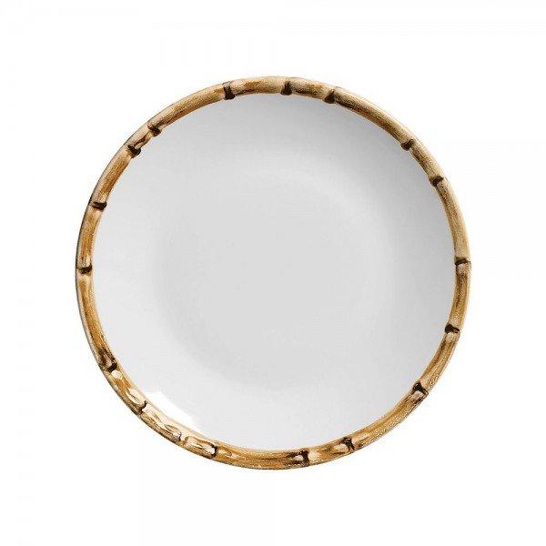 prato sobremesa 06 pcs bambu 20879181 1 20190903162509