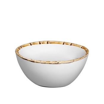 bowl p sopa 01 pc bambu 20879175 1 20190903162720