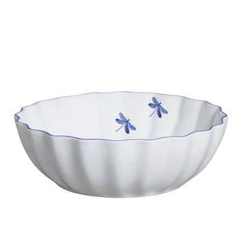 tigela ceramica grande demoiselle 20879173 1 20190903163018