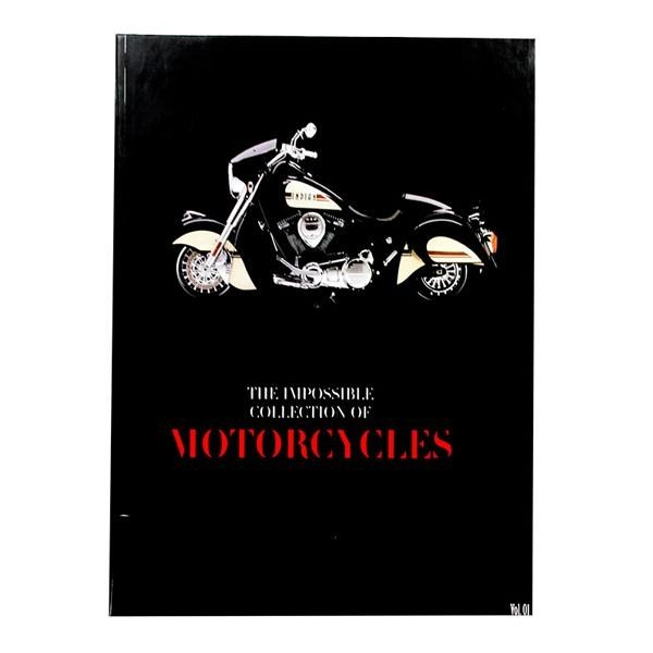 livro caixa decorativo the collection of motorcycles 20879171 1 20190830145745