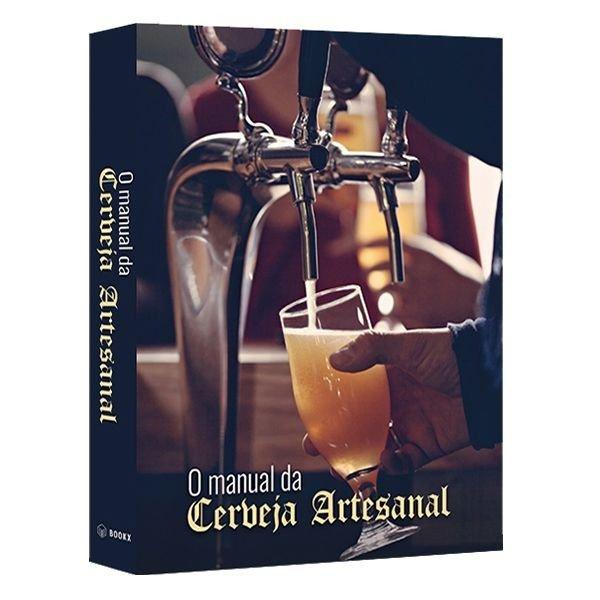 livro caixa decorativo manual da cerveja 20879167 1 20190830145846